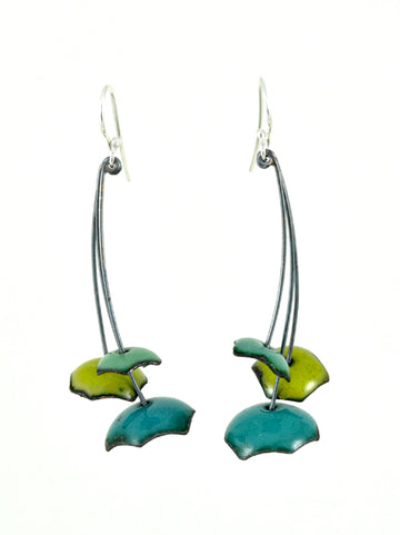 aprilHale_danglingFlower_earrings_blueGreen_web.jpg