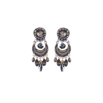 Earrings #C1168