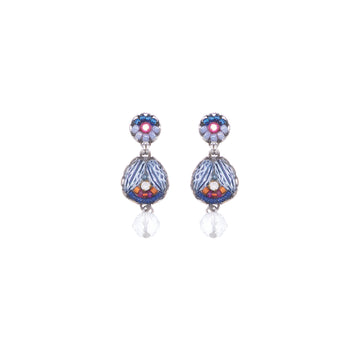 Earrings #C1306