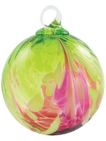 Bellina Ornament