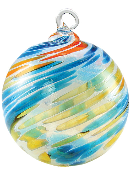Seashore Ornament
