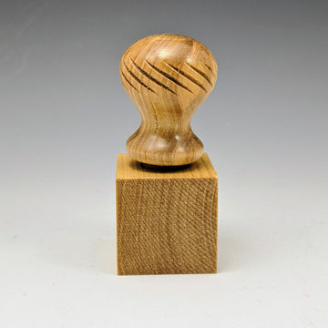 71820 Birch Bottle Stopper