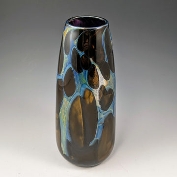 Agate Creek Vase  #48