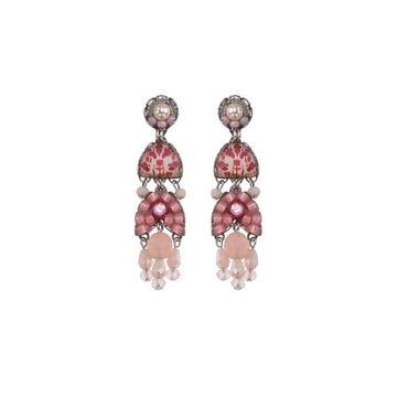 Earrings #C1312