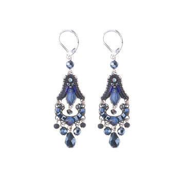 Earrings #C1319