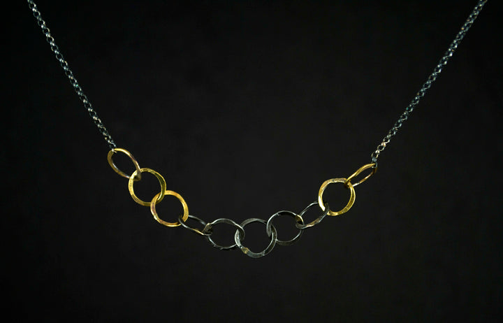 aprilHale_dayandNight_necklace_horizDetail_web.jpg