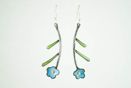 aprilHale_forgetmenotEarrings_web.jpg