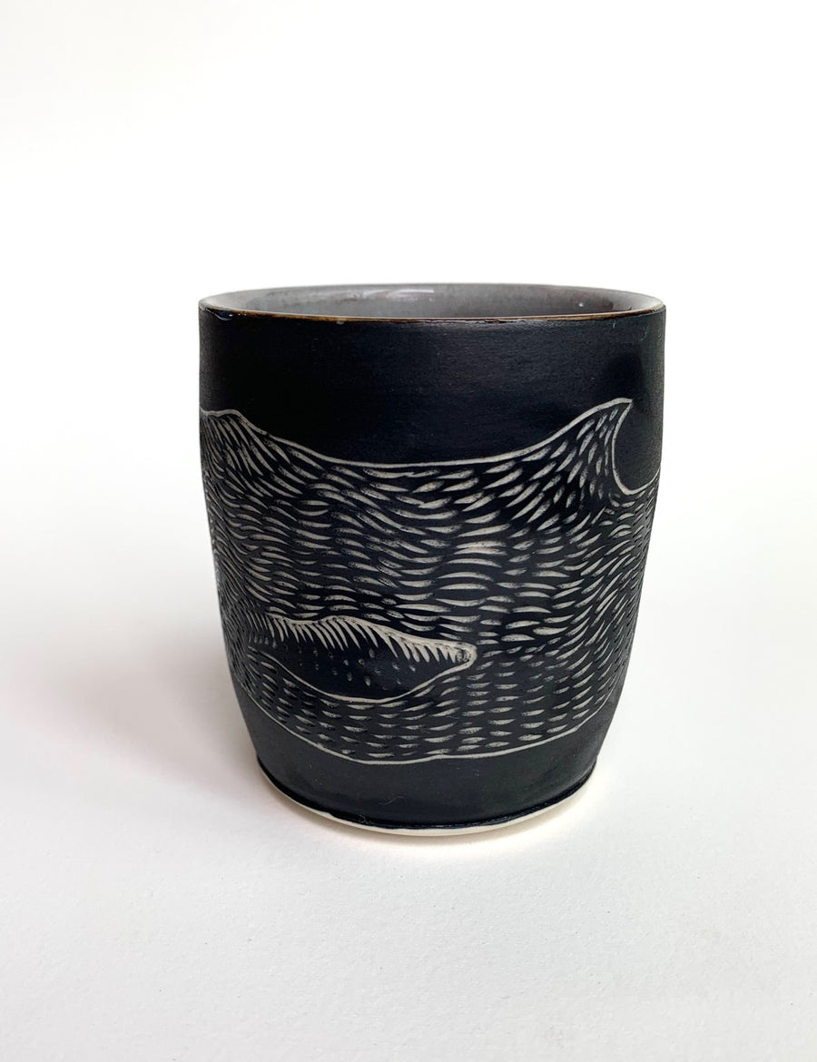 Whale Cup