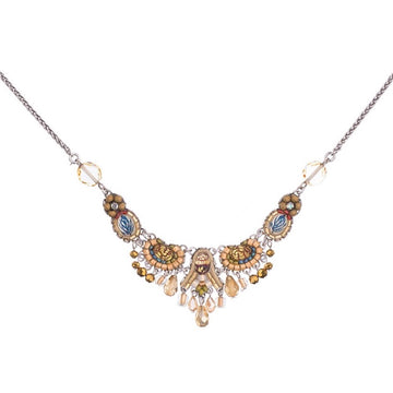 Necklace #C3148