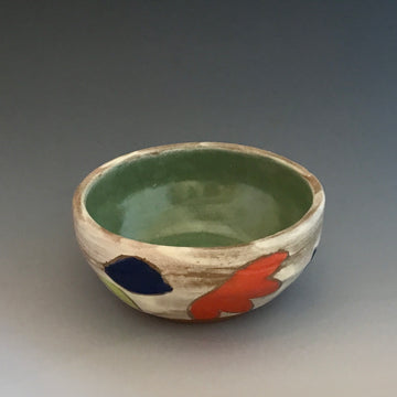 Matisse Small Bowl