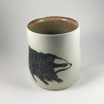 Badger Cup