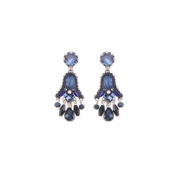 Earrings #C1320