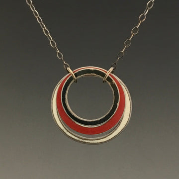 Necklace P64