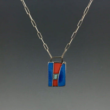 Necklace P55