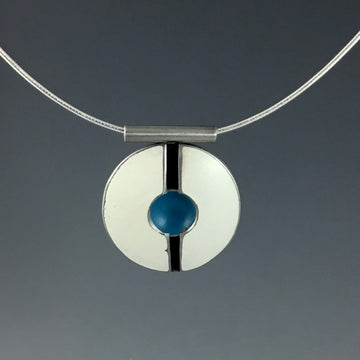 Necklace P54