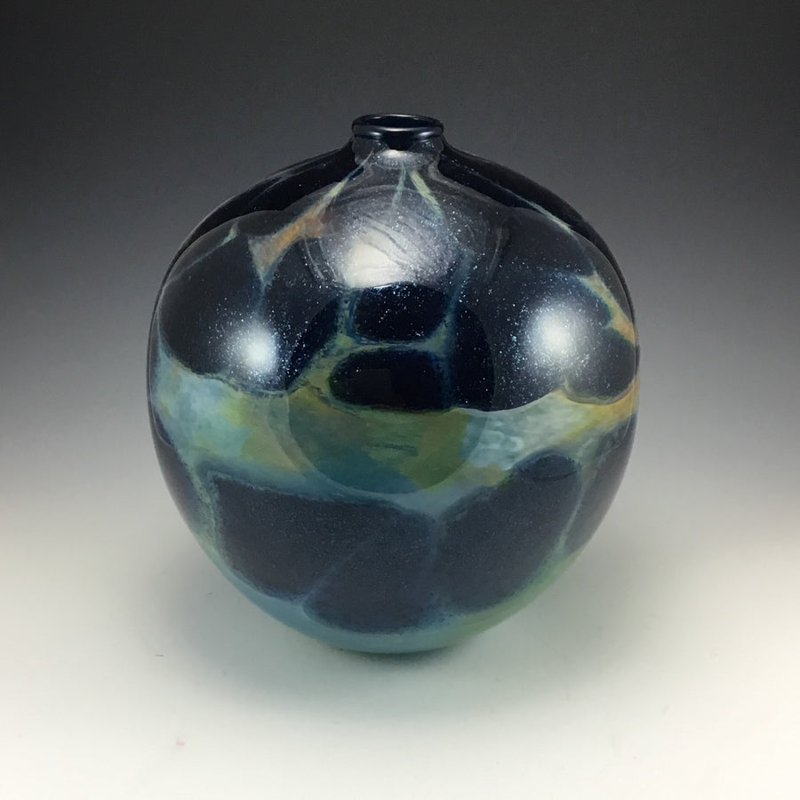 Blown Glass #219