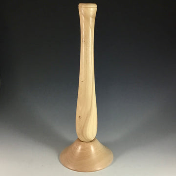 32218 Box Elder Bud Vase