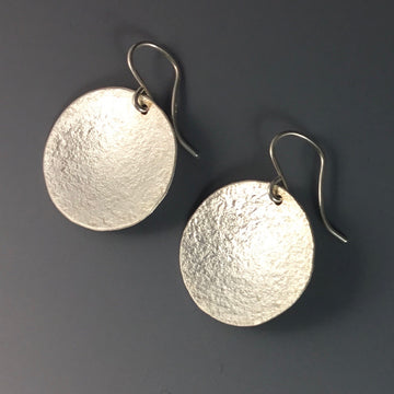 Earrings SPE23