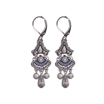 Earrings #N1527