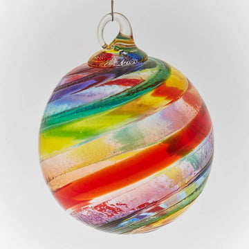 Pride Ornament