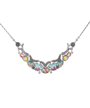 Necklace #R3173