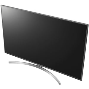 LG 4K 49in 2160p LED LCD UHDTV Monitor