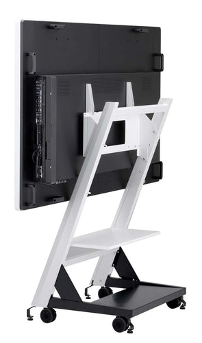 Ricoh Interactive Whiteboard Stand Type 4