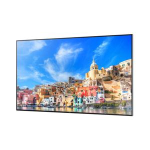 Samsung 85 Inch Commercial UHD LCD Display