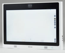 Ricoh D2200 22in Interactive Whiteboard