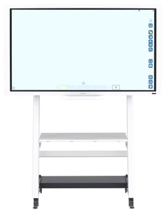Ricoh D7500 75in Interactive Whiteboard