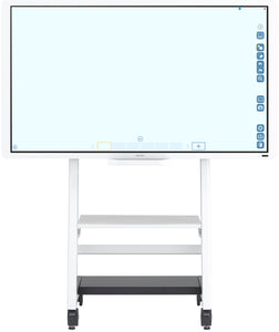 Ricoh D6510  65in Interactive Whiteboard