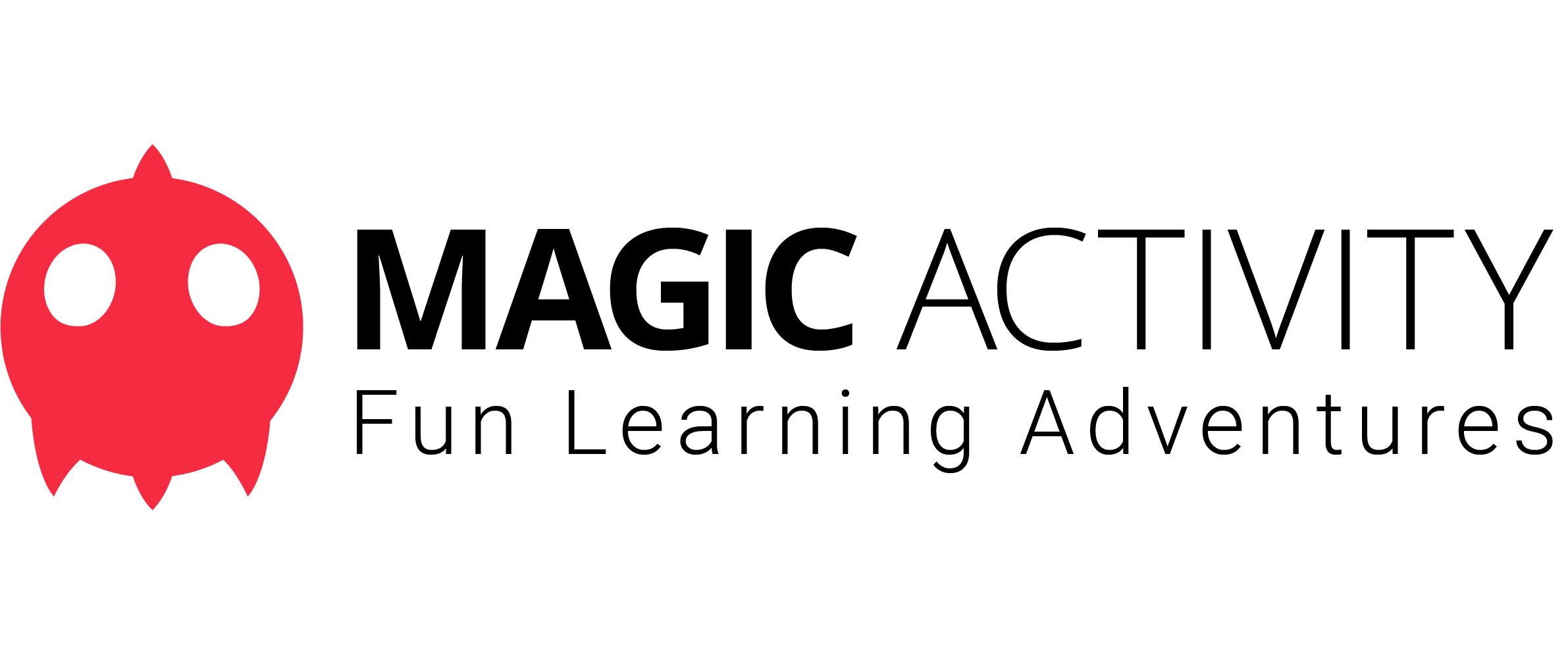 MagicActivity.pk