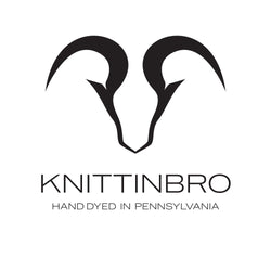 Knittinbro