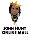 John Hunt Online Mall