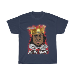 John Hunt2743 Limited Edition T-Shirt (Unisex)