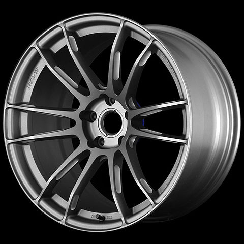 RAYS Gram Lights 57Xtreme SP Spec Wheels