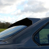 HM-Sports BMW E36 Coupe Roof Spoiler