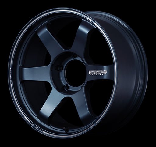RAYS VOLK Racing TE37 ULTRA (Large PCD) Wheels