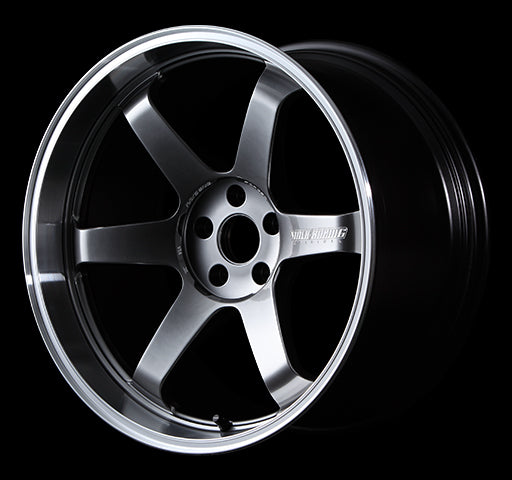 RAYS VOLK Racing TE37 ULTRA Tourer Wheels