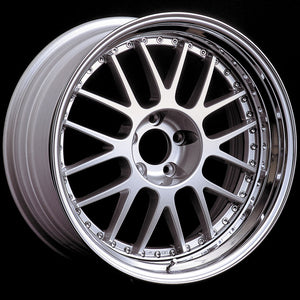 SSR Professor MS1 Wheels