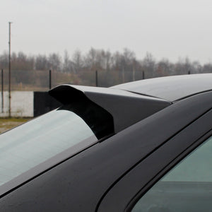 HM-Sports BMW E36 Saloon Roof Spoiler