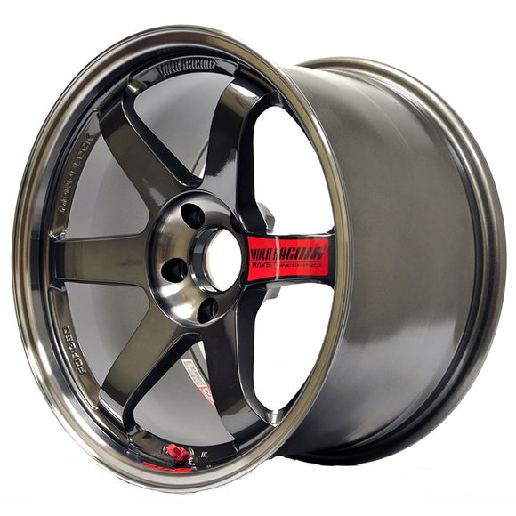 RAYS VOLK Racing TE37SL Wheels