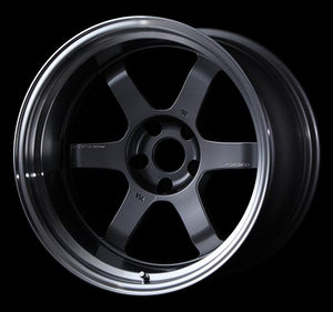 RAYS VOLK Racing TE37V MARK-II Wheels