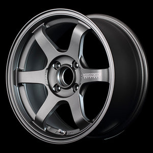 RAYS VOLK Racing TE37 SONIC Wheels