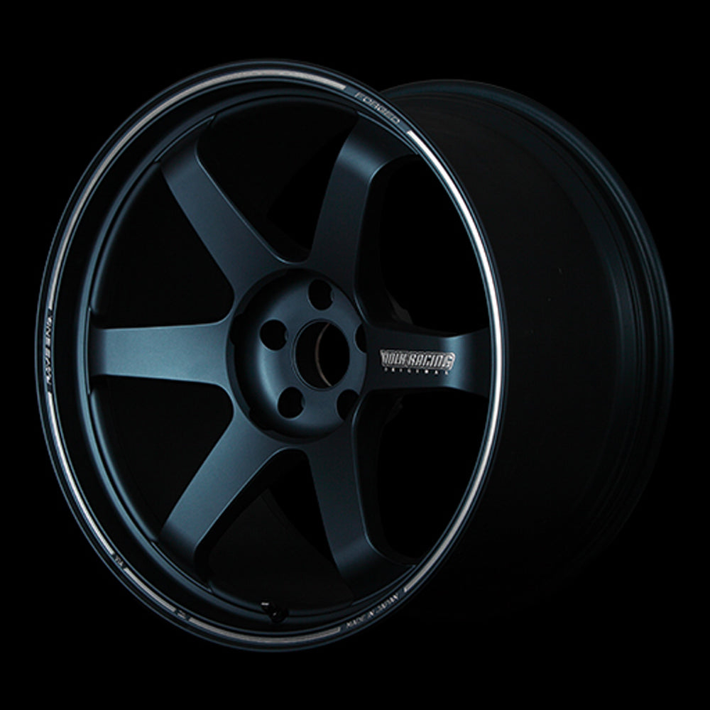 RAYS VOLK Racing TE37 Ultra Wheels