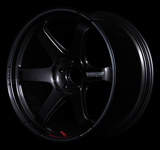 RAYS VOLK Racing TE37 ULTRA Track Edition Wheels