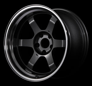 RAYS VOLK Racing TE37V Wheels