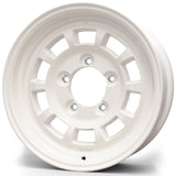 STL HIGH PEAK J-01 Wheels for Suzuki Jimny