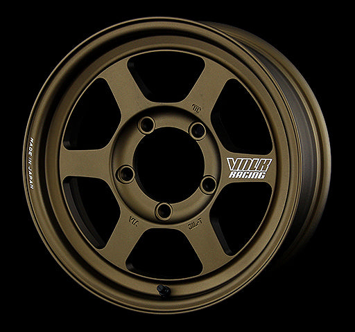 RAYS VOLK Racing TE37X Progressive Model Wheels