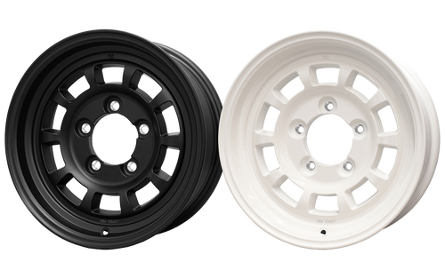 HIGH PEAK J-01 WHEEL